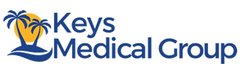Keys Medical Group