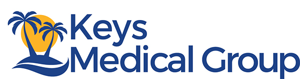 Keys Medical Group (New)